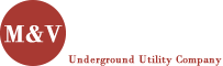 M&V Contractual Services, Inc